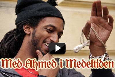 ahmed-play