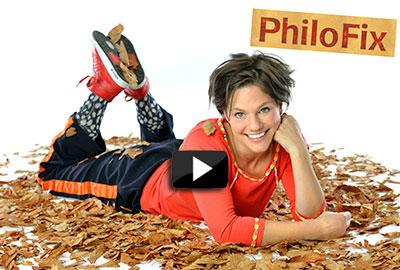 philo-1